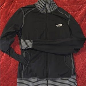 The North Face Women's Lightweight Jacket S/P